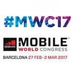 Congresul Mondial al Telefoniei Mobile 2017: Ce să aștepți de la această nouă ediție