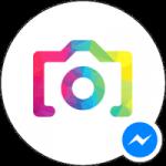 Cele mai bune aplicații din Martie 2017: Cornie Oldie, Blue Light Filter, Noah Camera