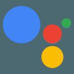 Imagine 2 de la Ce este asistentul Google și cum îl obții pe dispozitivul tău