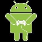 Imagine de la Cele mai bune 5 jocuri cu lume deschisă pentru Android