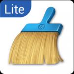 Imagine de la Cele mai bune aplicații Lite pentru a economisi memorie și date mobile