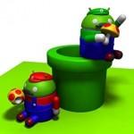 Cele mai bune aplicații și jocuri Nintendo pentru Android
