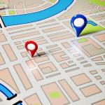 Cum să folosești Google Maps pentru a găsi unde ai parcat mașina