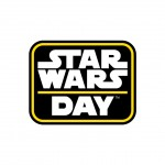Cele mai bune aplicații și jocuri pentru a sărbătorii Ziua Star Wars