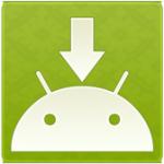 Ce este un fișier APK și cum instalez unul din AndroidListe?