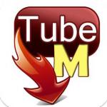 Cele mai bune aplicații pentru a descărca videoclipuri pe Android