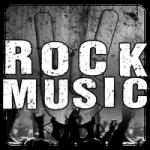 Ziua internațională Rock. Cele mai bune aplicații pentru fanii muzicii Rock și Heavy Metal