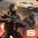 Cele mai bune 5 jocuri cu împușcături pentru Android