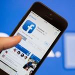 Ce este Facebook Watch? O nouă platformă video care se va duela cu YouTube