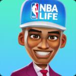 Top 5 aplicații pentru sezonul 2017-18 NBA