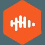 Top 5 aplicații cu podcast-uri care te vor ajuta să înveți orice limbă