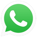 Ștergerea mesajelor WhatsApp de la toți destinatarii a început