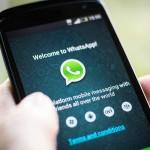 Whatsapp: Cum să activezi același cont pe mai multe telefoane