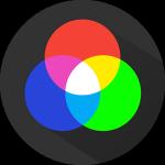 Cum să schimbi culorile notificărilor LED pe Android