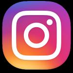 Cum se ascunde activitatea pe Instagram