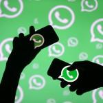 Cum să răspunzi unui mesaj WhatsApp fără să apari online