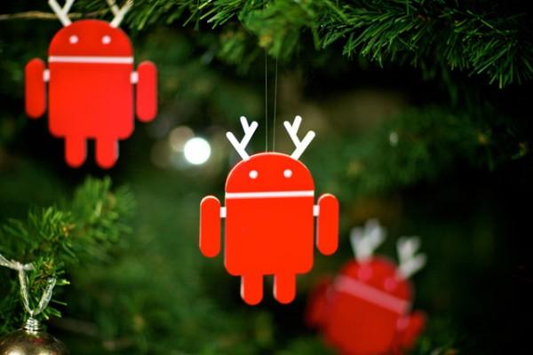 Imagine de la Cele mai bune 5 aplicații de Crăciun care te vor ajuta de sărbători!