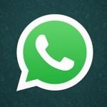 Cum să ștergi datele WhatsApp de pe Android