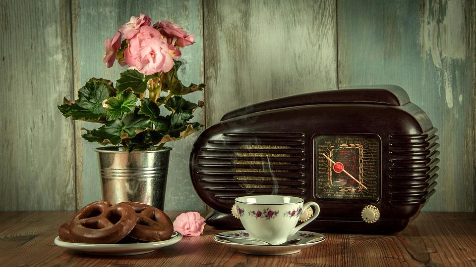 Image 1 Ziua Mondială a Radioului – Top 5 aplicații radio pentru Android