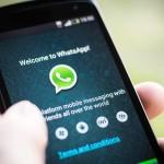 Cum poți trimite mesaj pe WhatsApp fără să adaugi numărul în agendă
