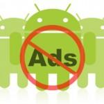 Cele mai bune aplicații Android pentru blocarea reclamelor: Free Adblocker, Adblock Fast