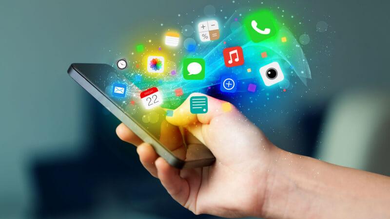 image of Top aplicații pentru curățarea sistemului de operare Android2