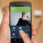 Cum puteți seta un videoclip ca și ringtone pe Android