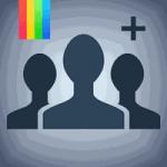 Cele mai bune aplicații pentru a aduna urmăritori pe Instagram: InstaTags, Follower Insight