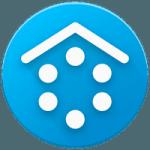 Cele mai bune aplicații lansatoare Android în 2018: Nova Launcher Prime, Yahoo Aviate Launcher