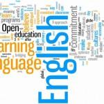 Ziua Limbii Engleze: Top 5 aplicații pentru a învăța gramatica limbii engleze