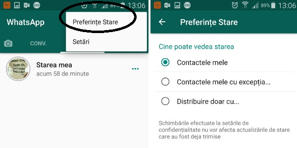 image of status whatsapp4