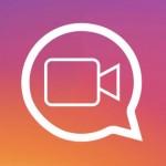 Cum se fac apeluri video pe Instagram