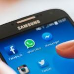 Cum se schimbă setările notificărilor WhatsApp pe Android