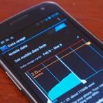 Cum să reduci traficul de date pe Android