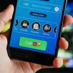 Cele mai bune aplicații pentru farse la telefon, pentru Android