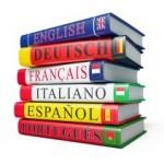 Ziua Internațională a Traducerilor: Top 5 aplicații Android pentru traducători