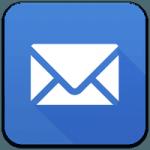 Ziua Internațională a Poștei: Administrează conturi multiple cu cea mai bună aplicație de mail pentru Android