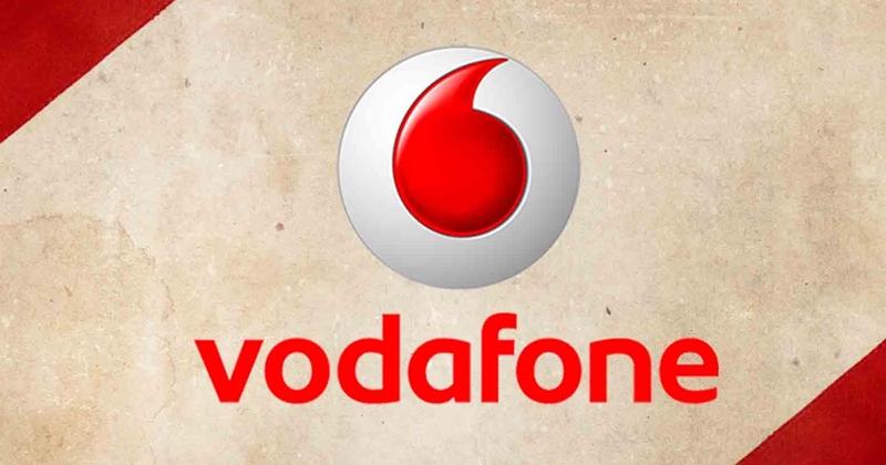 Vodafone TV (Romania)