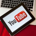 Image 2 Cum să asculți muzică pe YouTube cu ecranul oprit