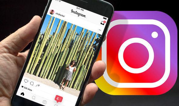 image of videoclipuri instagram
