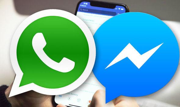 WhatsApp-v-Facebook-Messenger-950402