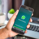 Image 7 Top 5 sfaturi și trucuri WhatsApp în 2019