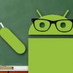 Ziua Internațională a Educației: top 5 aplicații educaționale pe Android în 2019