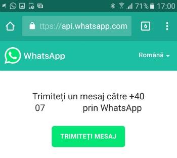 image-of-Cum-poți-trimite-mesaj-pe-WhatsApp-fără-să-adaugi-numărul-în-agendă31