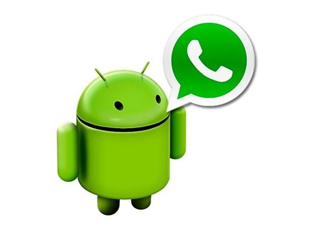android-whatsapp-630x450