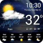 Image 2 Cele mai bune aplicații pentru Android în ianuarie 2019: Prognoza meteo, Slack