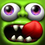 Cele mai bune jocuri pentru Android în ianuarie 2019: Zombie Tsunami, Ludo Club – Fun Ludo