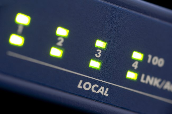 image for retea wifi (1)