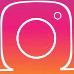 Cum să redistribui vechile Stories pe Instagram