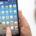 Cum să setezi permisiunile aplicațiilor pe Android
